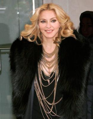 Collar de Givenchy